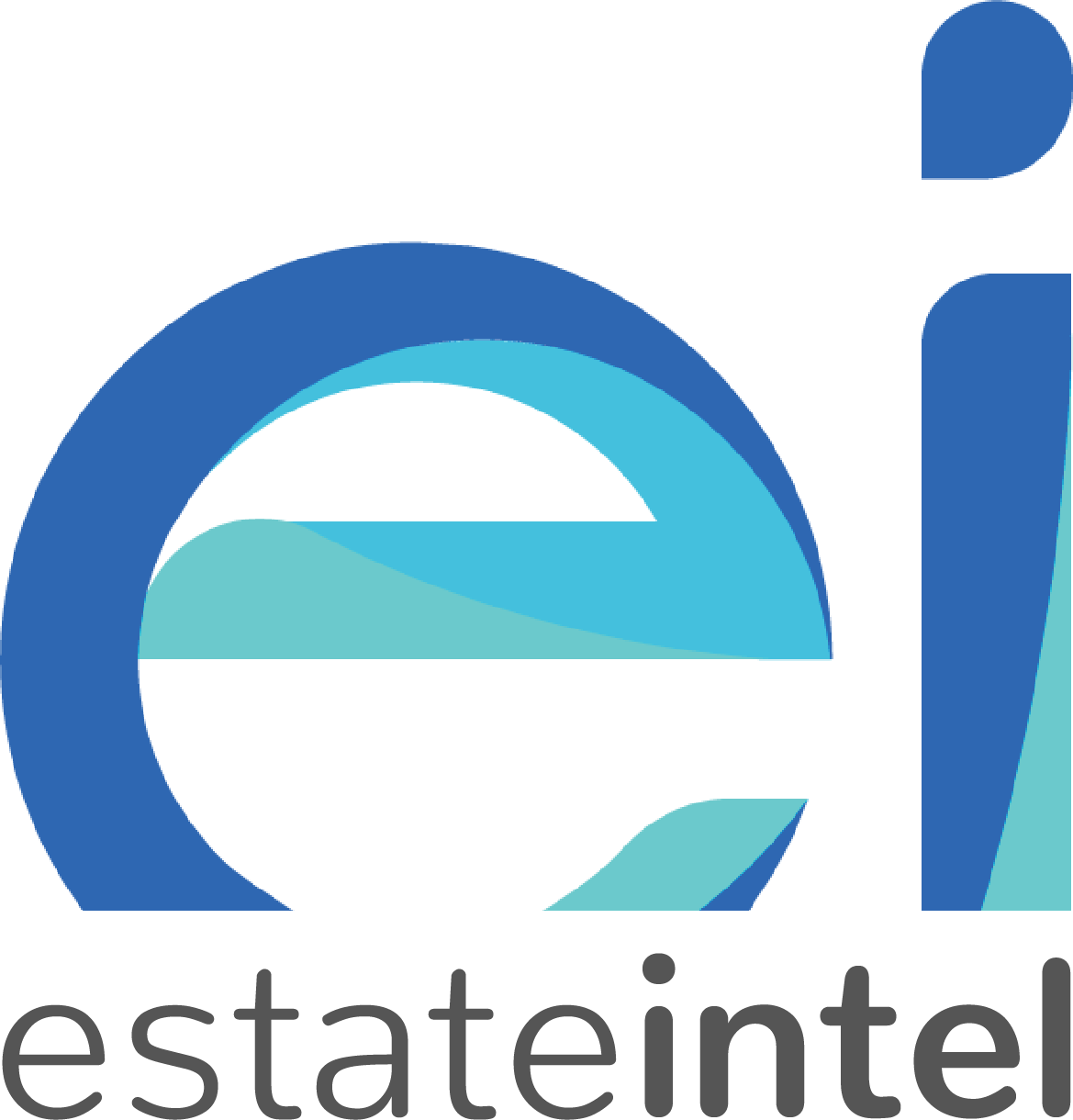 estate intel logo